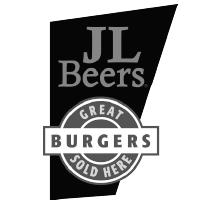 Client_Logos-37