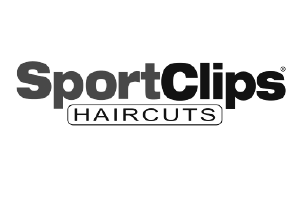 Client_Logos-43