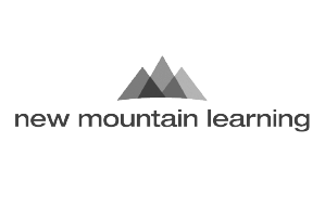 Client_Logos-44