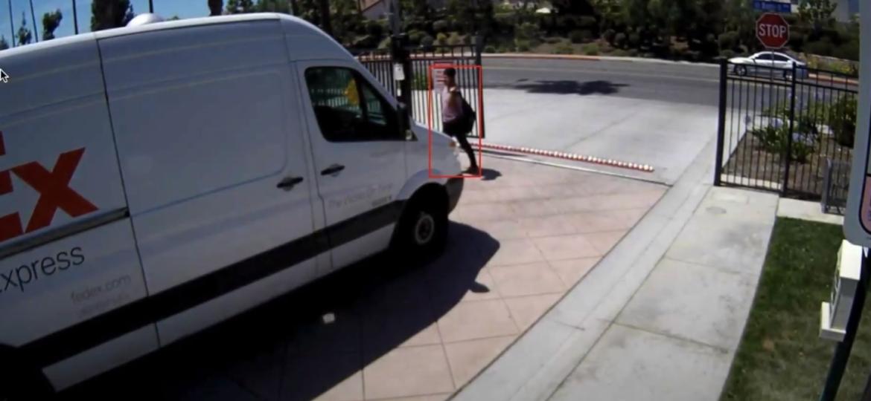 Virtual Guard Service